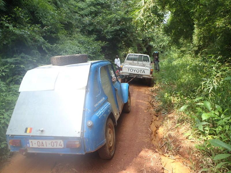 PP à Lomé 2017 - Page 4 P6070123