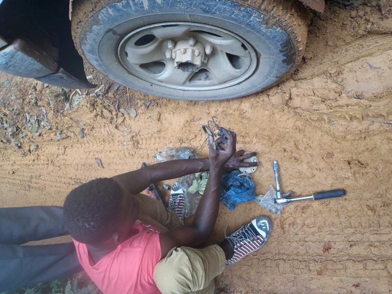 PP à Lomé 2017 - Page 4 P6070128