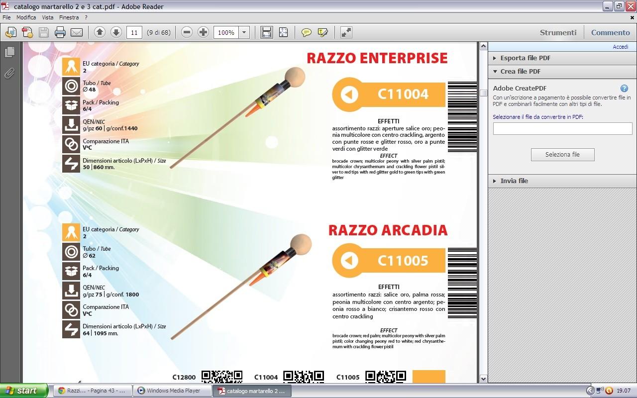 Razzi... - Pagina 35 Enterp10