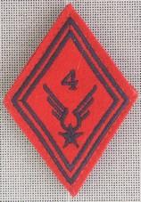 4° Régiment Hélicoptères de Commandement et de Manœuvre 20170227