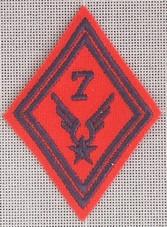 7° Régiment Hélicoptères de Combat 20170228