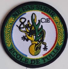 08° Compagnie 8c_cie12