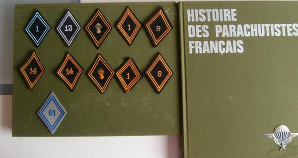 Les losanges ml45 - Page 3 S7301411