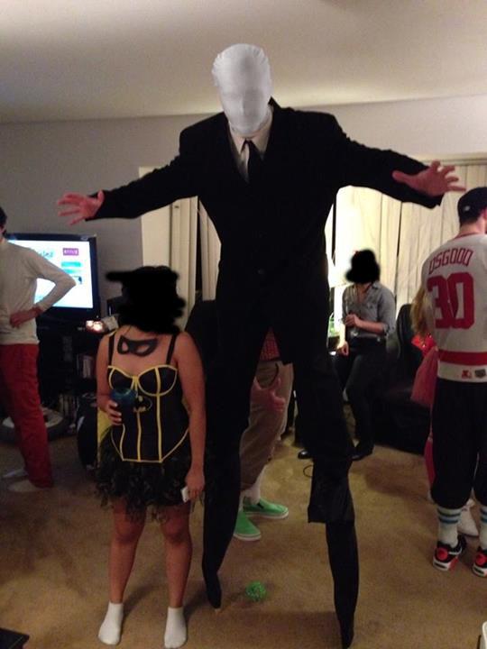 Halloween! 99911710