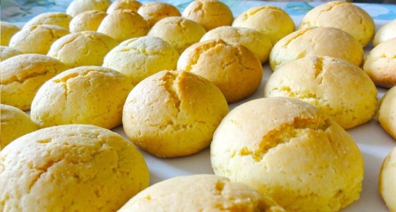 Biscoitos de Azeite da Beira Baixa Biscoi10
