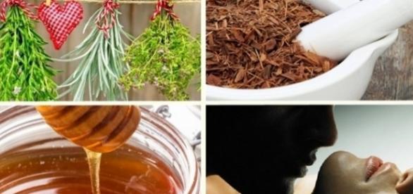 15 afrodisíacos naturais que podem encontrar na sua cozinha Veja-q10