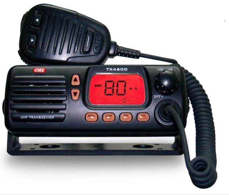 CB en V/UHF ??? Cb_8010