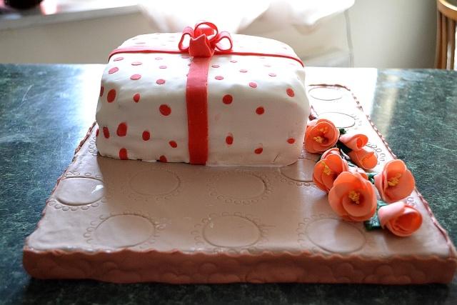 Торт для Оксаны. Ndnn_d10