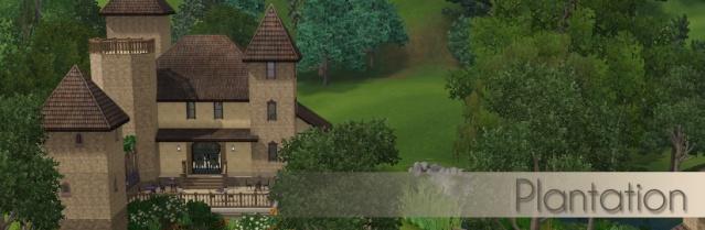 Les téléchargements sur Sims Artists Slider12