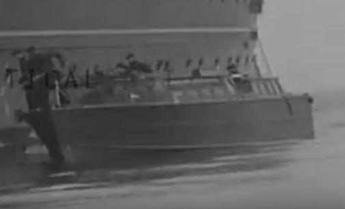 [1/400] HMS KING GEORGE V - Page 21 Drome_14