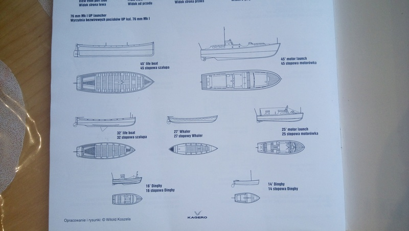 [1/400] HMS KING GEORGE V - Page 21 Dsc_0524