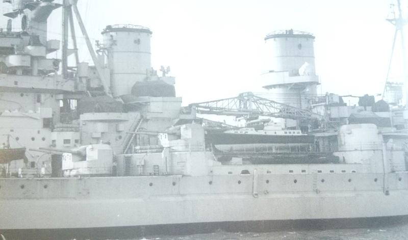 [1/400] HMS KING GEORGE V - Page 21 Dsc_0526