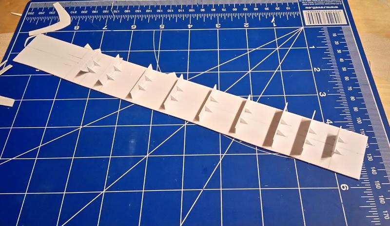Projet X Dsc_0538