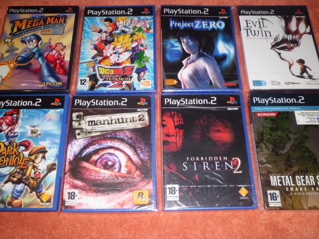 Les jeux les plus difficile à choper sur PS2 ? - Page 11 Cimg9721