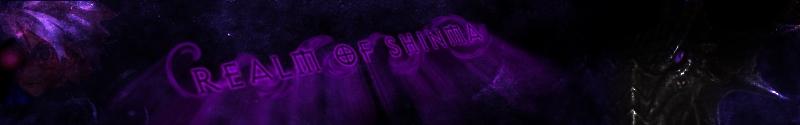 Shinma