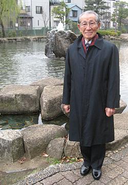 Deces de Hirō Onoda A316