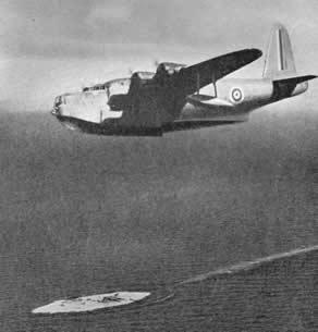 "Sous-marins anti-aériens ""U-Flak"" de la Kriegsmarine [2]. A320"