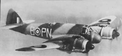 "Sous-marins anti-aériens ""U-Flak"" de la Kriegsmarine [3]. A417"