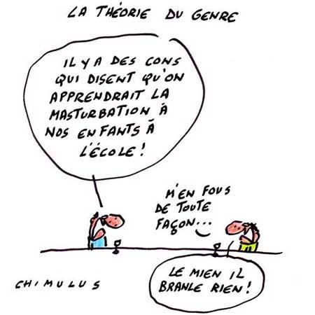 Humour et blagues divers - Page 21 A_funn10