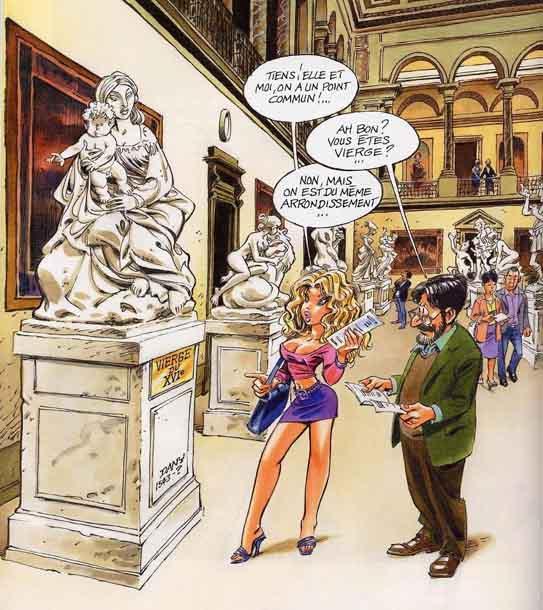 Humour et blagues divers - Page 5 A_humo10