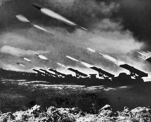 DOPPELKOPF- Scenario Blitzkrieg pour le CHAT III  38_tum10