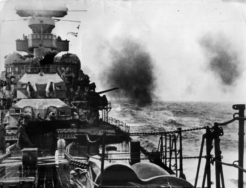DOPPELKOPF- Scenario Blitzkrieg pour le CHAT III  6-pe-f10