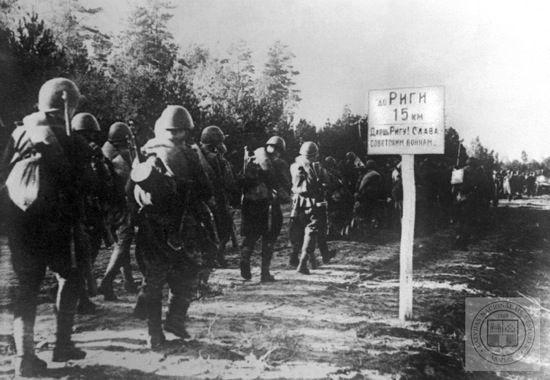DOPPELKOPF- Scenario Blitzkrieg pour le CHAT III  84917_10
