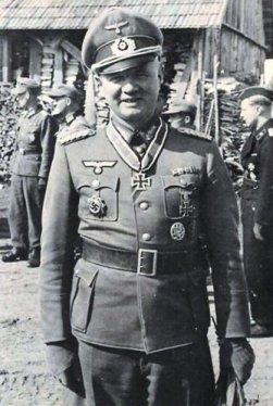 DOPPELKOPF- Scenario Blitzkrieg pour le CHAT III  Betzel11