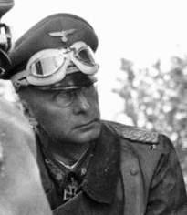 DOPPELKOPF- Scenario Blitzkrieg pour le CHAT III  Bundes10