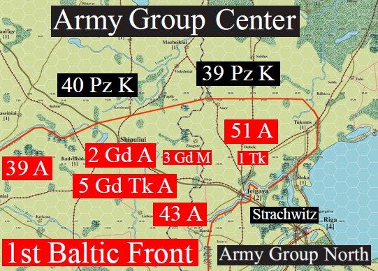 DOPPELKOPF- Scenario Blitzkrieg pour le CHAT III  Dpkpdf10