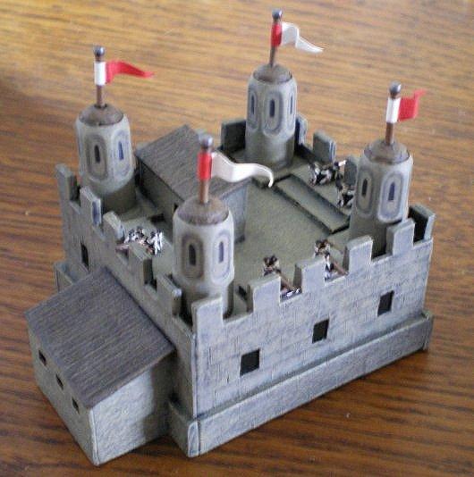 [A VOIR] Module terrain 1/450 Imgp0017