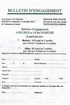 15 octobre 4h et 10 km de Barentin (Seine maritime) 2017_b14