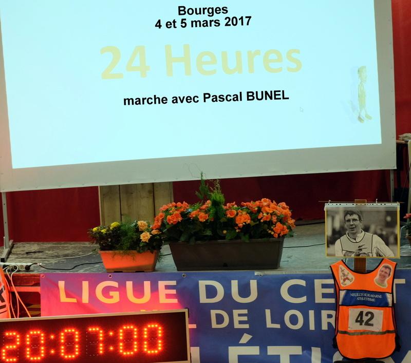 Championnat de Grand fond 2017 Dscf6728