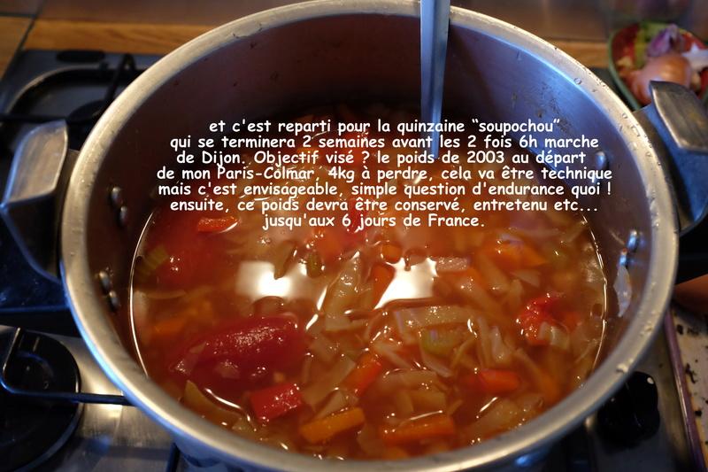 """Quinzaine de la """"soupochou"""" Dscf7211"""