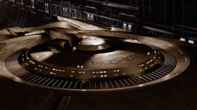 Discovery : quelle ligne de temps ? Star_t10