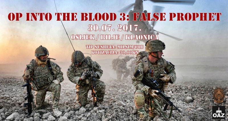 AT Task Force Black - Portal Naslov11