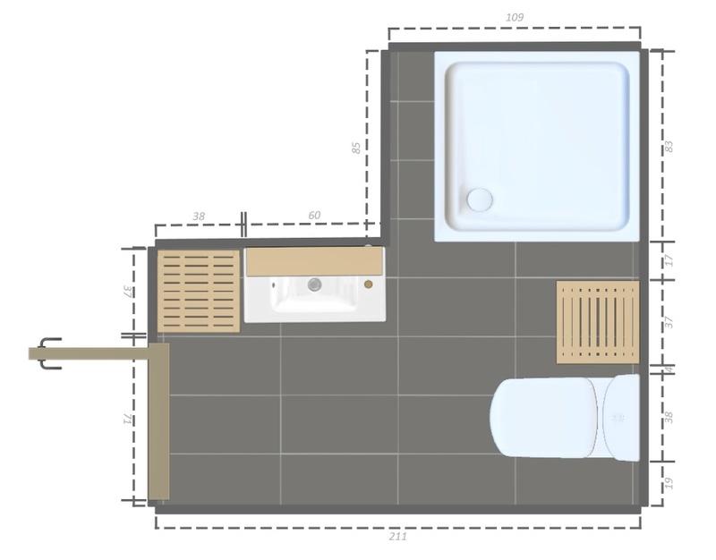 Salle d'eau Sans_t11