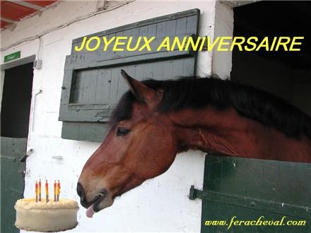 JOYEUX ANNIVERSAIRE JEAN-CLAUDE 26887610