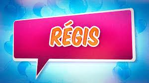 JOYEUX ANNIVERSAIRE PEZLO Regis10