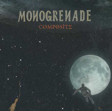 Actualités Musique & Vos chansons du moment - Page 39 Mono810