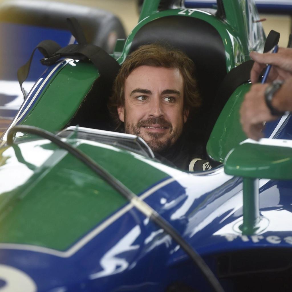 [F1] Fernando Alonso - World Champion 2005 - 2006  - Page 20 Dmwjt910