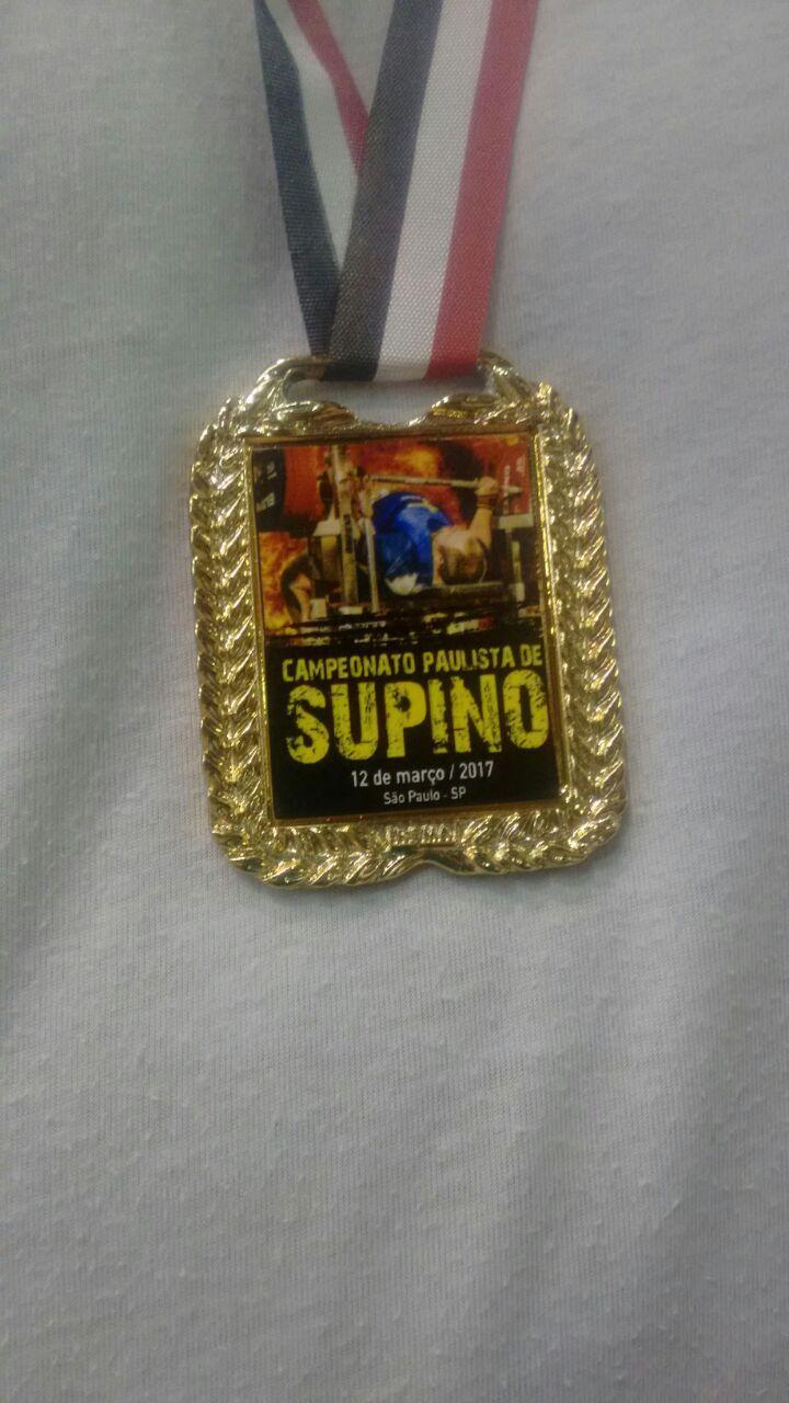 Supinobrasil  se torna penta campeão de supino Img-2011