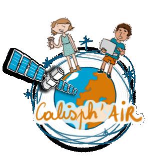 Calisph'Air