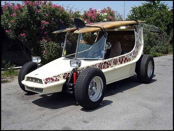 show car de dingue... 10933710