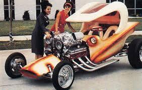 show car de dingue... 16002810
