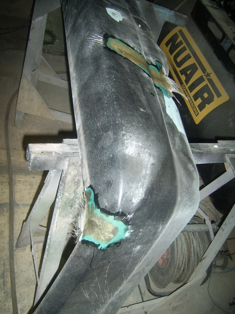bm drift  3... Ssa40228