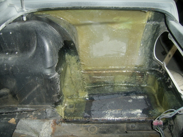 bm drift  3... Ssa40359