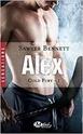 Mes lectures au fil des mois Alex10