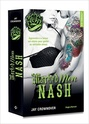 Mes lectures au fil des mois Nash10