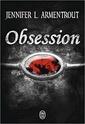 Mes lectures au fil des mois Obsess10